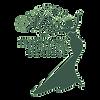 PDP US logo (1).png
