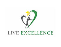Live Excellence