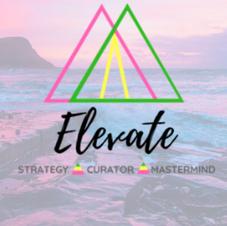 Elevate I Coaching & Mastermind