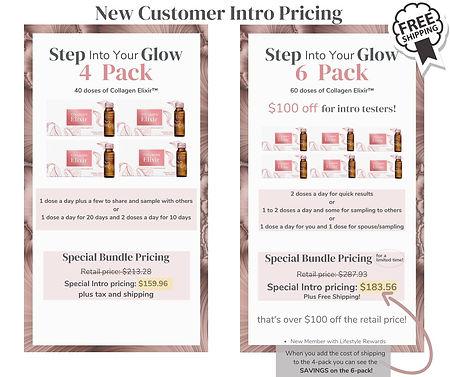 new customer glow packages.jpg