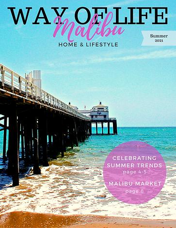 Way of Life Malibu Summer 2021.png