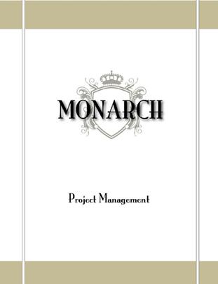 Monarch Project Management.png
