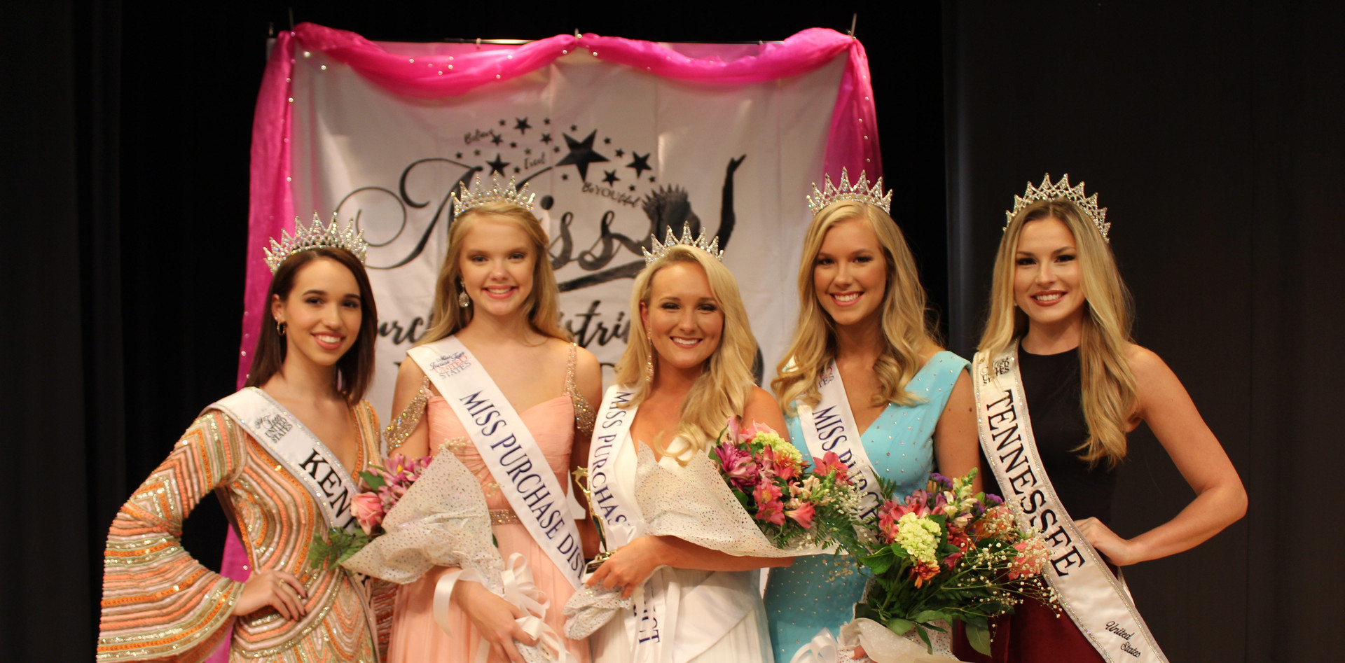 Miss United States Organization