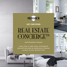 Real Estate Certification Course