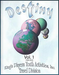 Destiny vol 1.png