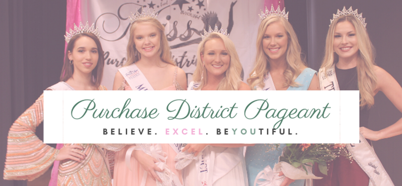Purchase District Pageant cover.png