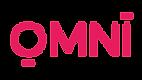 Omni_Logo_Sem_Fundo-17.png