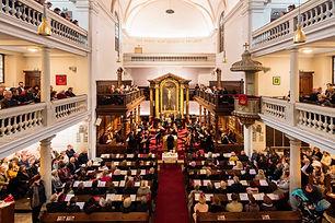 musik-in-der-lutherischen-stadtkirche.jp