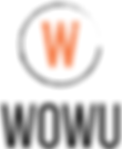 Wowu Logo.png