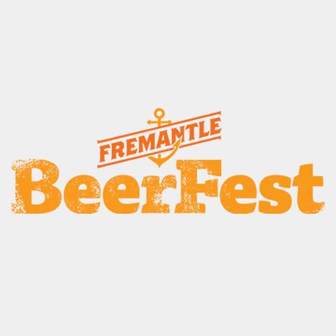 Fremantle Craft Beer Fest