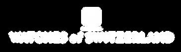 WoS logo_white_padding copy.png