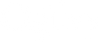 Ogilvy_Logo copy.png