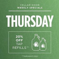 RR_Cellar Door Weekly Specials_Social Tiles_v14.jpg