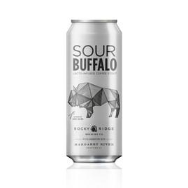 Sour Buffalo