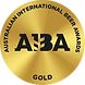AIBA Gold.png
