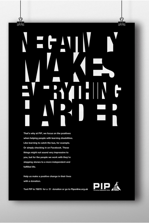 poster-pip2_