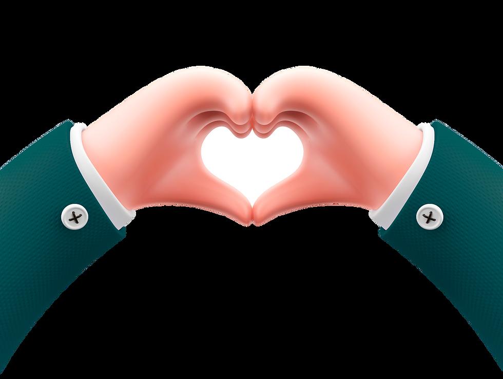 heart hands both 4.png