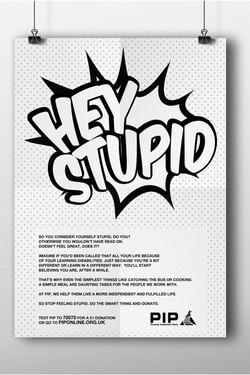poster-pip3_