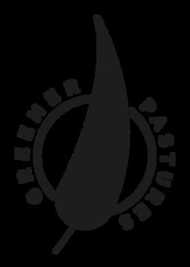 Greener Pastures Logo_V1.png