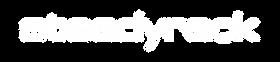 Steadyrack logo_white_padding.png