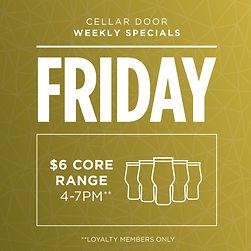 RR_Cellar Door Weekly Specials_Social Tiles_v15.jpg