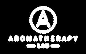 ATL Master Logo_white_padding copy.png