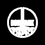 Bombak Circle_white padding_circle only.png