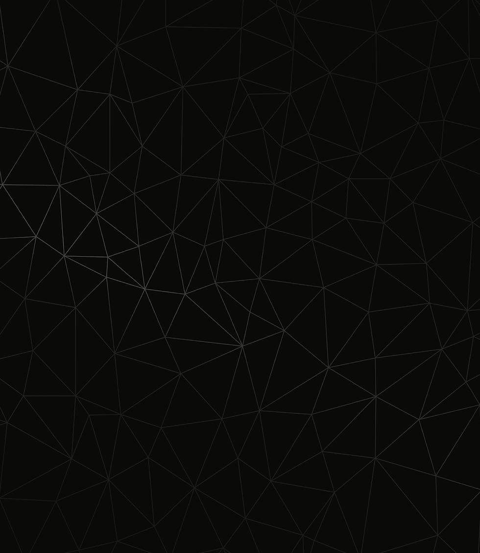 Black web background 2.png