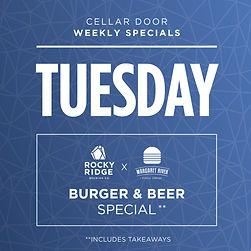 RR_Cellar Door Weekly Specials_Social Tiles_v12.jpg