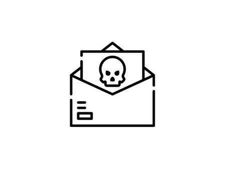 Vade Report: Most Phishing Emails Were Sent From Brazil