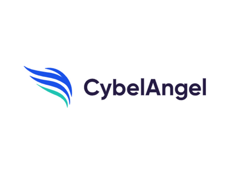 Product Spotlight: CybelAngel - Digital Risk Management Platform