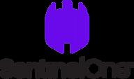 sentinelone-endpoint-protection-platform