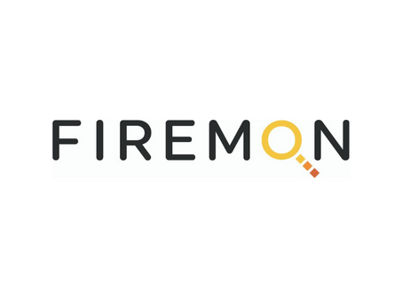 FireMon Secures $40 Million Debt Financing with Silicon Valley Bank