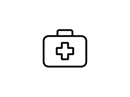 Censinet and Ponemon Report: More Than Half of Healthcare Vendors Have Been Breached, Exposed PHI