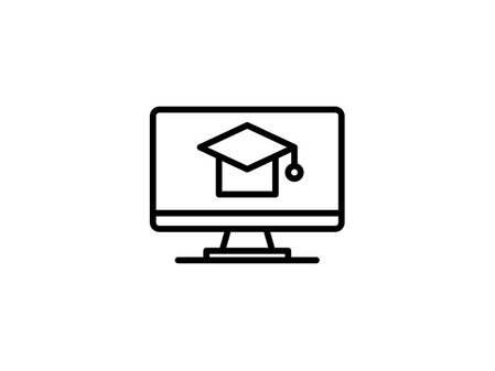 Fullstack Academy and Security Advisor Alliance Partner to Advance Nationwide Cyber Education