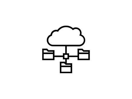 RSAC Insights: Salah Nassar, CipherCloud