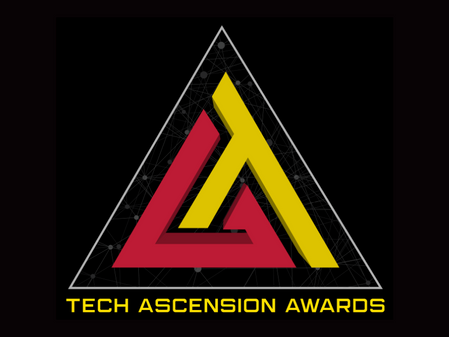 2021 Tech Ascension Awards Name Cybersecurity Winners That Stand Above the Rest