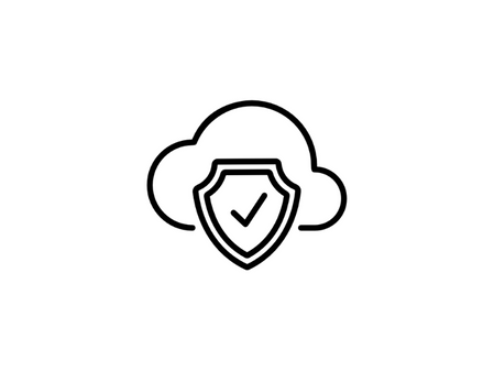 Symmetry Systems CEO and Co-Founder Shares Hybrid-Cloud Security  Best Practices