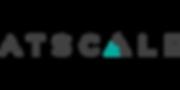 AtScale-Logo.png