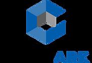 cyberark-logo-6A74AABD86-seeklogo.com.pn