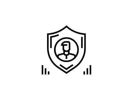 Digital Guardian Expands Enterprise Data Protection Platform to Better Secure New Hybrid Workforce