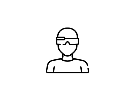 Founder & CTO at Auctify Talks Changing The Stigma Of Data Security & Privacy in Smart Glasses