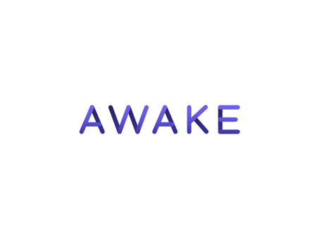 Awake Security CEO Rahul Kashyap Talks New Funding and Company Positioning During COVID-19