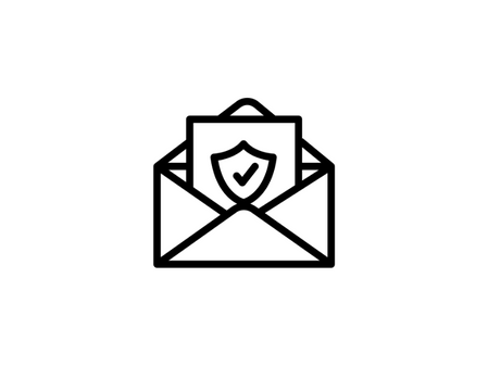 Abnormal Security: COVID-19 Department of Labor Phishing Attack
