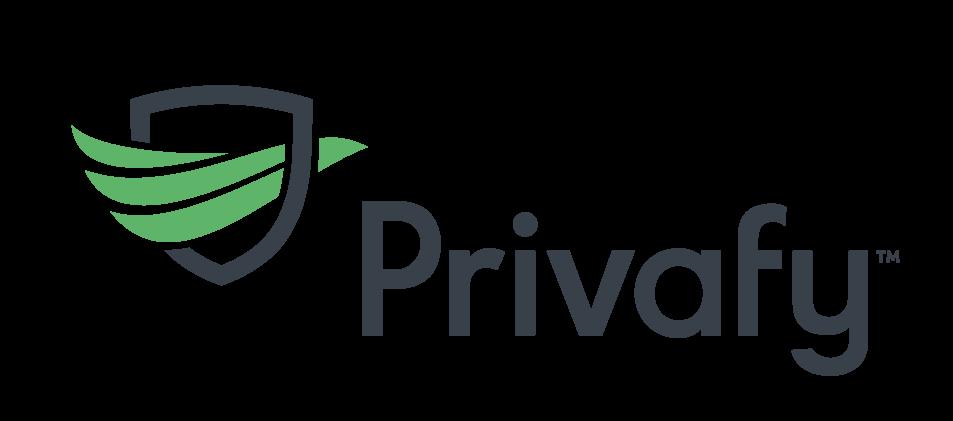 Privafy
