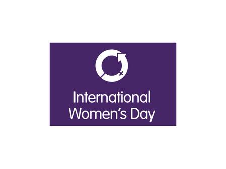 International Women's Day 2021: Brittany O'Shea, Veracode