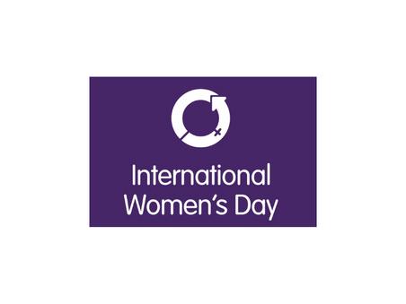 International Women's Day 2021: Lauren Lamp, RangeForce