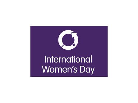 International Women's Day 2021:  Michal Lewy-Harush and Pamela Cyr, Tufin