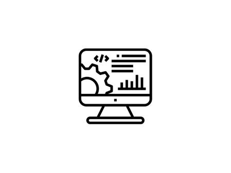 Next Generation of Telos' Cyber Risk Management Platform Streamlines Security Data Sharing