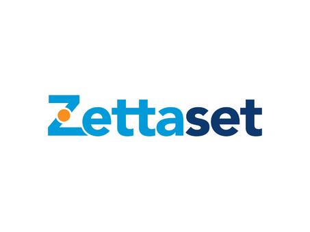 Product Spotlight: Zettaset XCrypt Kubernetes Encryption